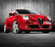 Alfa Romeo Mito Model - Fiat Group is the largest automobile manufacturer in Italy, with a range of cars starting from small Fiats to sports cars made by Ferrari. Car companies includes Fiat Group Automobiles S.p.A, Ferrari S.p.A., Iveco S.p.A. and Maserati S.p.A.. The Fiat Group Automobiles S.p.A consist companies: Abarth & C. S.p.A., Alfa Romeo Automobiles S.p.A, Fiat Automobiles S.p.A, Fiat Professional and Lancia Automobiles S.p.A. . Ferrari S.p.A. is owned by the Fiat Group, but is run autonomously