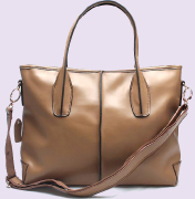 Leather women handbags manufacturers, Italian designed women and men handbags manufacturing industry only Italian leather private label women and men purses for worldwide distributors, we guarantee Italian designed handbags collection and high quality handmade fashion handbags for high quality markets, women fashion handbag, high end women classic purse, classic men handbag for wholesale distributors in Italy, Germany, England, United States business, UAE, Saudi Arabia, France handbag market and Latin America fashion distributors