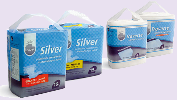 Diapers manufacturer, adult diaper manufacturing suppliers