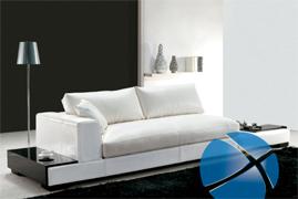 Produzione divani Cina, mobilifici produzione saloti Cina, divani ...