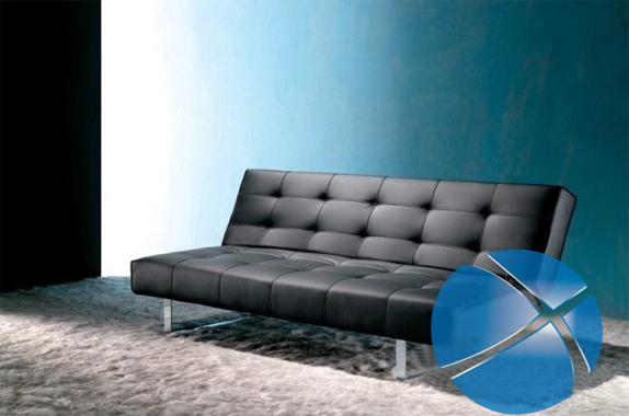 Divani letto produzione divani letto in cina fabbrica divani letti e poltrone in pelle - Poltrone e sofa produzione cinese ...