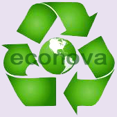 Recycling management by an Italian professional ecology company, asbestos removal and treatment by Econova Ecologic engineering, an Italian ecology services management, removal, disposal and management of waste process. We assists waste producers in improving their resource efficiency and reducing operating costs by increasing waste recycling. We are dedicated to helping our customers reduce their environmental impact by continued investment in new technologies to broaden the scope of our re-processing services whilst developing sustainable markets for secondary materials
