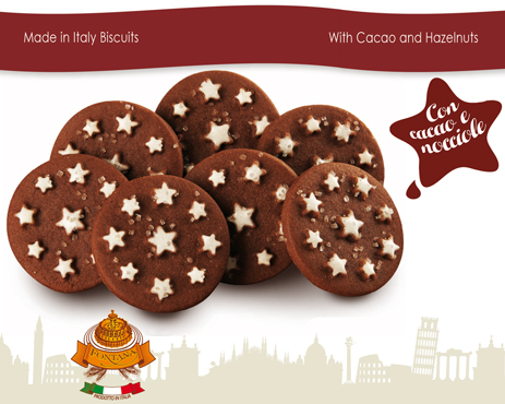 China biscuits, China breakfast biscuits manufacturing company
