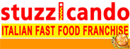 Italian food franchise industry, Stuzzicando offers Made in Italy slow food to create a fast food restaurant business, as franchising, in any city of the world, Stuzzicando franchise manufacturer cooking equipment and made in Italy food ingredients to prepare the most traditional Italian dishes as bread, pizza, antipasti, spaghetti pasta, handmade meals, lasagna, risoto, ice cream, coffee, italian beer and more for your complete Stuzzicando food restaurant business... we are looking for partners and investors in USA, Germany, England, Netherland, Middle East, China, Japan, Spain, Belgium, Austria, Poland, Argentina, Brazil food investors