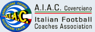 AIAC is a main member of the Italian football soccer federation FIGC, created to support the Italian professional football coaches, creating an international partnership network to allow the Italian football soccer coaches to train European, Asian, American and African teams, considering the most high quality procedures of the Italian football, Italy is the actual FIFA world champions Italy won the FIFA cup the 2006 in Germany with the AIAC coach Marcello Lippi