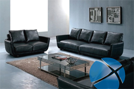 China Leather Manufacturing Leather Products