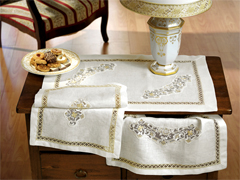 Italian Home Decor Linens Manufacturing Linens Suppliers