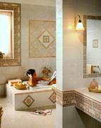 Distributori pavimenti cina produzione pavimenti rivestimenti ceramica cina distribuzione - Produttori di piastrelle ...