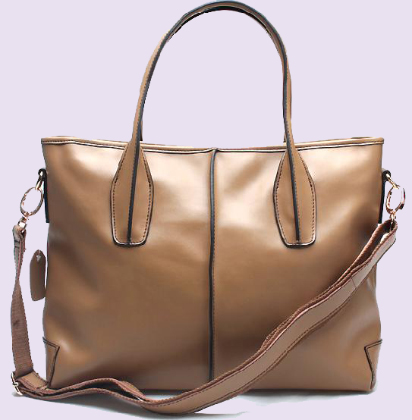 Handbags Distributor China Leather Europe Business Market Oem Women Manufacturing Distributors Italian