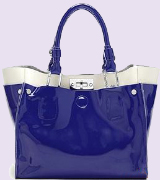 Italy handbags distributor, private label Italian leather handbags