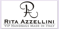Rita Azzellini is an Italian handbags designer and high qality fashion purses manufacturing industry. Based in Rome Italy, we are passionate about fashion design and luxury materilas, the exotic leather for our luxury handbags and exclusive purses it fit perfectly as vip accessories. Rita Azzellini Italian luxury handbags manufacturing, highly prestigious for design and hand finished manufacturing process uses only exclusive leather materials refined and, since long time, exotic leather skins has conquered our hearts becoming part of our Luxury Collections for exclusive women, not only our preferred material but also the material that we consider most suitable for the realization of our VIP handbags