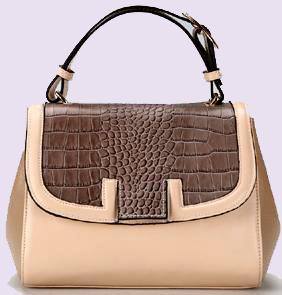 Italy Handbags Distributor Private Label Italian Leather