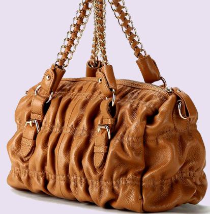 2eb912a57b57 VIP women handbags manufacturers