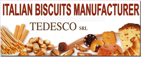 China biscuits, private label China biscuit manufacturing