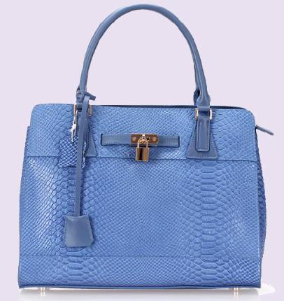 ... Produzione di borse in pelle per donna 469067a0436