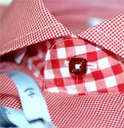 low priced 8f188 854bc Produttori abbigliamento uomo Cina, produzione ingrosso ...