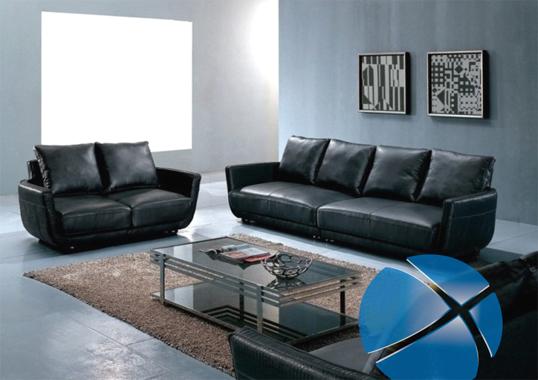 Produzione divani in cina divani marchio proprio for Prezzi divani baxter