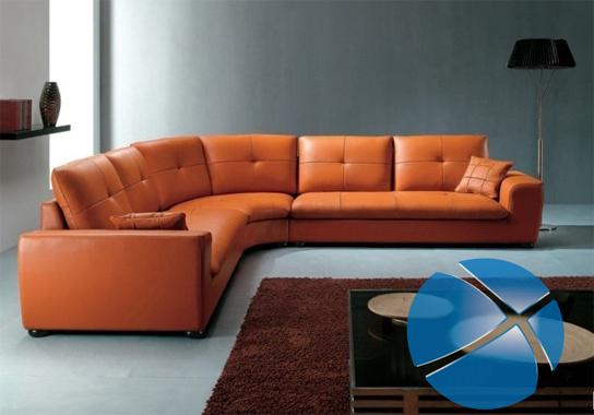 Produttore poltrone in cina fabbrica divani e poltrone in - Tavolini poltrone sofa ...