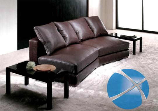Produttore poltrone in cina fabbrica divani e poltrone in - Collezione poltrone e sofa ...