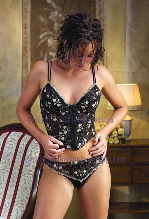 Hot nude sex