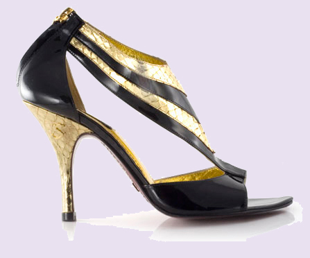 Gallery Of Italian Shoes With Top Design And Italian Shoes For